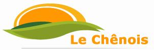 Le Chênois